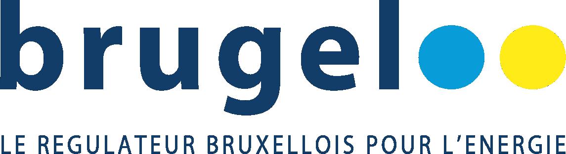 logo BRUGEL
