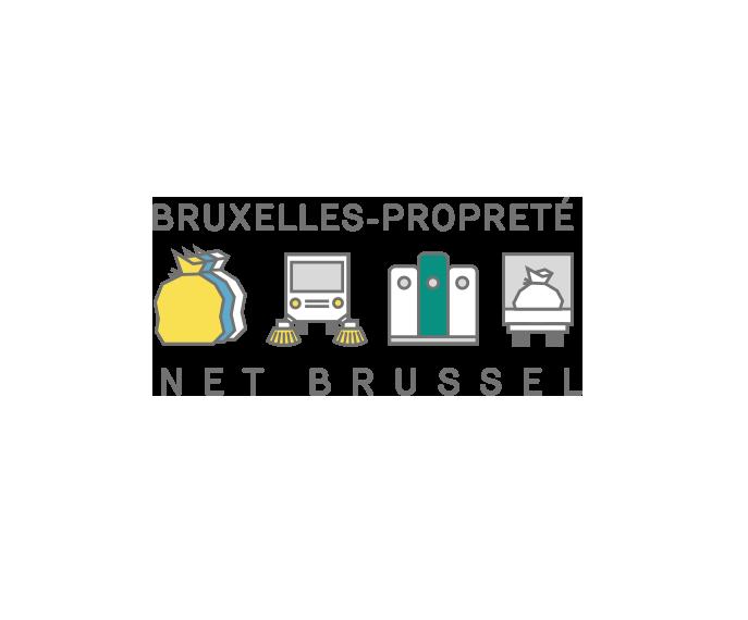 Bruxelles-Propreté