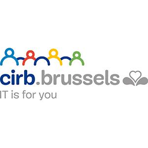 logo CIRB