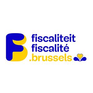 Service Public Régional de Bruxelles Fiscalité