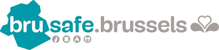Brusafe.brussels – école régionale des métiers de la sécurité, de la prévention et du secours