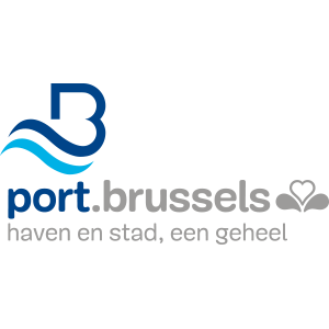 Haven van Brussel