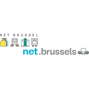Net Brussel