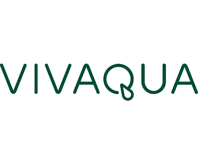 logo VIVAQUA